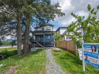 House for sale in Queensborough, New Westminster, New Westminster, 355 Boyne Street, 262480264 | Realtylink.org