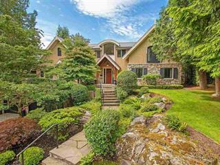 House for sale in Bayridge, West Vancouver, West Vancouver, 3914 Southridge Avenue, 262491663   Realtylink.org