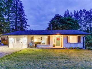 House for sale in Salmon River, Langley, Langley, 24880 56 Avenue, 262494201 | Realtylink.org
