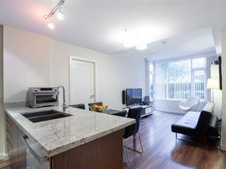 Apartment for sale in West Cambie, Richmond, Richmond, 515 8633 Capstan Way, 262494455 | Realtylink.org