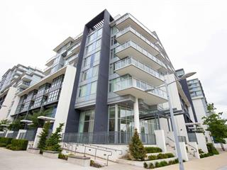 Apartment for sale in West Cambie, Richmond, Richmond, 309 8633 Capstan Way, 262492977 | Realtylink.org
