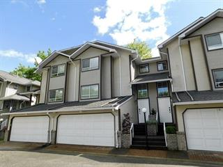 Townhouse for sale in Guildford, Surrey, North Surrey, 127 15353 105 Avenue, 262479506 | Realtylink.org