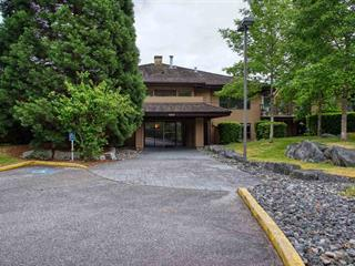 Apartment for sale in Sechelt District, Sechelt, Sunshine Coast, 206 5855 Cowrie Street, 262494434 | Realtylink.org