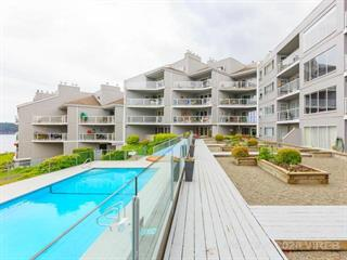 Apartment for sale in Nanaimo, Abbotsford, 2560 Departure Bay Road, 469778   Realtylink.org