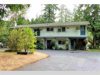 House for sale in Otter District, Langley, Langley, 26436 13 Avenue, 262426459 | Realtylink.org