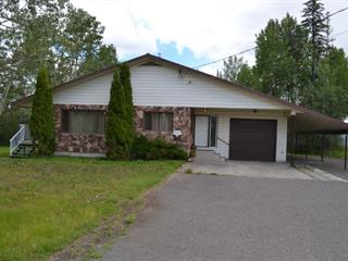 House for sale in Lone Butte/Green Lk/Watch Lk, Lone Butte, 100 Mile House, 7027 93 Mile Loop Road, 262383189 | Realtylink.org