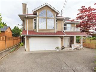 House for sale in Chemainus, Squamish, 3119 Robertson Street, 471061 | Realtylink.org