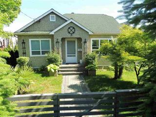 House for sale in Connaught Heights, New Westminster, New Westminster, 2150 Hamilton Street, 262457212 | Realtylink.org