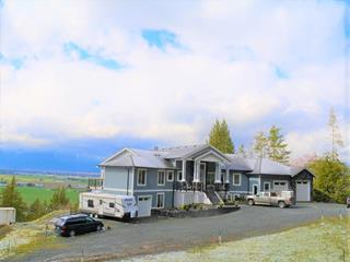 House for sale in Ryder Lake, Chilliwack, Sardis, 48355 Elk View Road, 262470444 | Realtylink.org