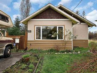 House for sale in East Central, Maple Ridge, Maple Ridge, 12141 227 Street, 262469834 | Realtylink.org