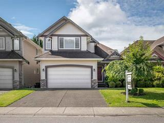 House for sale in Woodland Acres PQ, Port Coquitlam, Port Coquitlam, 3240 Osborne Street, 262494259   Realtylink.org