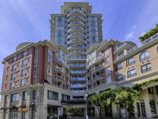 Apartment for sale in Knight, Vancouver, Vancouver East, 1303 4028 Knight Street, 262487336 | Realtylink.org