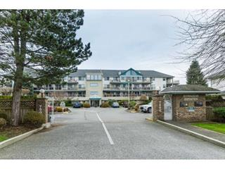Apartment for sale in Mission BC, Mission, Mission, 305 7500 Columbia Street, 262460947 | Realtylink.org