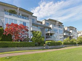 Apartment for sale in Steveston South, Richmond, Richmond, 219 5800 Andrews Road, 262490512 | Realtylink.org