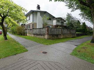 House for sale in Grandview Woodland, Vancouver, Vancouver East, 2270 Lakewood Drive, 262494482 | Realtylink.org
