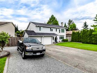 House for sale in Walnut Grove, Langley, Langley, 21207 95a Avenue, 262490955 | Realtylink.org
