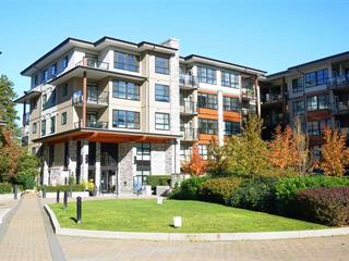 Apartment for sale in Central Coquitlam, Coquitlam, Coquitlam, 315 1152 Windsor Mews, 262494765 | Realtylink.org