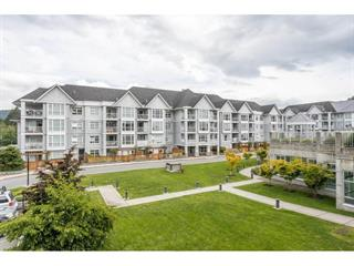 Apartment for sale in Port Moody Centre, Port Moody, Port Moody, 401 3142 St Johns Street, 262494811 | Realtylink.org