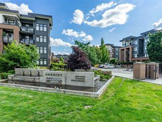 Apartment for sale in Langley City, Langley, Langley, 316 20068 Fraser Highway, 262494805   Realtylink.org