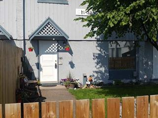 Townhouse for sale in VLA, Prince George, PG City Central, C81 2131 Upland Street, 262483240 | Realtylink.org