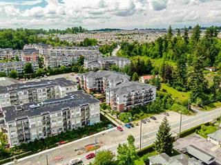 Apartment for sale in Clayton, Surrey, Cloverdale, 508 6480 195a Street, 262484022 | Realtylink.org