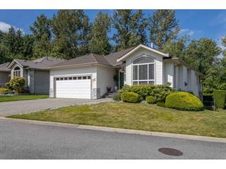 House for sale in Abbotsford West, Abbotsford, Abbotsford, 32 32250 Downes Road, 262491430 | Realtylink.org