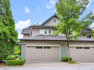 Townhouse for sale in Westwood Plateau, Coquitlam, Coquitlam, 44 2978 Whisper Way, 262490007 | Realtylink.org