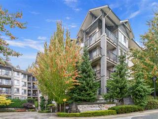 Apartment for sale in Westwood Plateau, Coquitlam, Coquitlam, 103 2969 Whisper Way, 262491517 | Realtylink.org