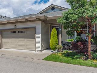 Townhouse for sale in Sullivan Station, Surrey, Surrey, 32 15188 62a Avenue, 262486504 | Realtylink.org
