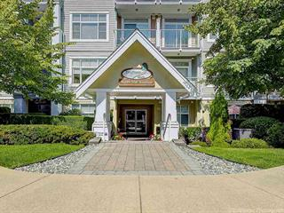 Apartment for sale in King George Corridor, Surrey, South Surrey White Rock, 308 15299 17a Avenue, 262489243 | Realtylink.org
