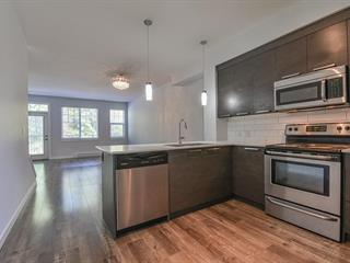 Townhouse for sale in Central Abbotsford, Abbotsford, Abbotsford, 3 2850 McCallum Road, 262486744 | Realtylink.org