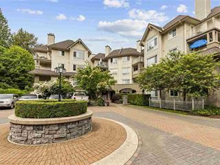 Apartment for sale in Canyon Springs, Coquitlam, Coquitlam, 330 1252 Town Centre Boulevard, 262489417 | Realtylink.org