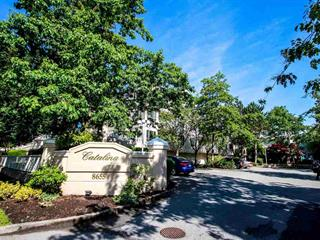 Apartment for sale in Brighouse South, Richmond, Richmond, 113 8655 Jones Road, 262488655 | Realtylink.org