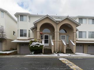 Townhouse for sale in Mission BC, Mission, Mission, 51 32339 7 Avenue, 262488809 | Realtylink.org