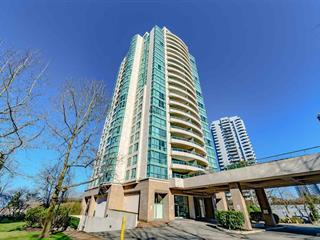 Apartment for sale in Central Park BS, Burnaby, Burnaby South, 1101 5833 Wilson Avenue, 262488260 | Realtylink.org