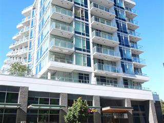 Apartment for sale in South Marine, Vancouver, Vancouver East, 511 3557 Sawmill Crescent, 262487664 | Realtylink.org