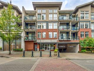 Apartment for sale in Port Moody Centre, Port Moody, Port Moody, 412 101 Morrissey Road, 262494232 | Realtylink.org