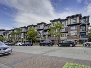 Apartment for sale in Whalley, Surrey, North Surrey, 413 10822 City Parkway, 262494656 | Realtylink.org
