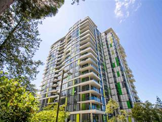 Apartment for sale in University VW, Vancouver, Vancouver West, 707 3487 Binning Road, 262494681 | Realtylink.org