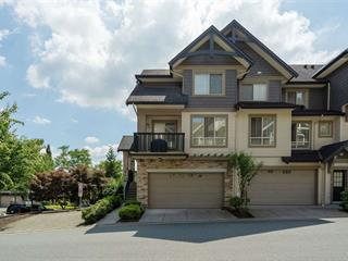 Townhouse for sale in Westwood Plateau, Coquitlam, Coquitlam, 40 1370 Purcell Drive, 262494377 | Realtylink.org