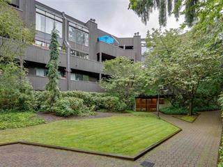 Apartment for sale in Brighouse South, Richmond, Richmond, 221 7340 Moffatt Road, 262494164 | Realtylink.org
