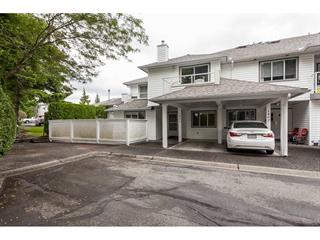 Townhouse for sale in Murrayville, Langley, Langley, 1401 21937 48 Avenue, 262494146 | Realtylink.org