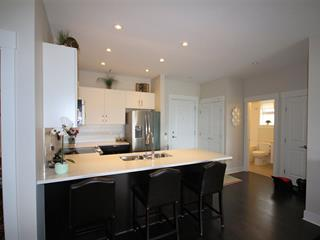 Apartment for sale in Willoughby Heights, Langley, Langley, 416 20728 Willoughby Town Centre Drive, 262495279 | Realtylink.org