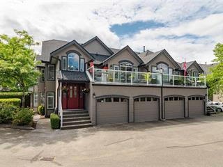 Townhouse for sale in Murrayville, Langley, Langley, 12 4740 221 Street, 262495253 | Realtylink.org