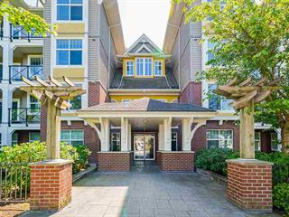 Apartment for sale in Cloverdale BC, Surrey, Cloverdale, 210 17712 57a Avenue, 262495440   Realtylink.org
