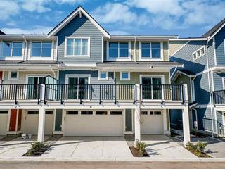 Townhouse for sale in Annieville, Delta, N. Delta, 17 11528 84a Avenue, 262491981 | Realtylink.org