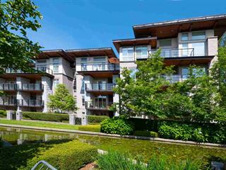 Apartment for sale in University VW, Vancouver, Vancouver West, 421 5777 Birney Avenue, 262492062 | Realtylink.org