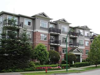 Apartment for sale in Clayton, Surrey, Cloverdale, 310 19530 65 Avenue, 262493134 | Realtylink.org
