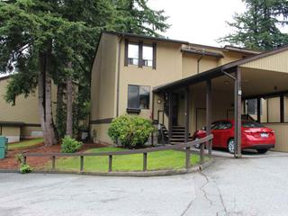 Townhouse for sale in Abbotsford West, Abbotsford, Abbotsford, 38 2998 Mouat Drive, 262495619 | Realtylink.org