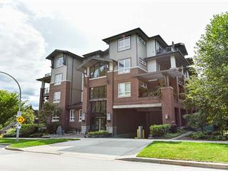 Apartment for sale in King George Corridor, Surrey, South Surrey White Rock, 302 15188 29a Avenue, 262495935 | Realtylink.org
